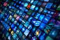 صدور مجوز پخش زنده مجازی برای 18 رسانه اینترنتی در پی شیوع کرونا