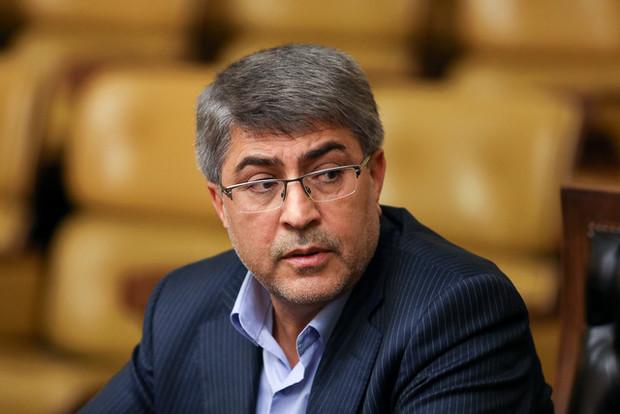 صادرات میتواند مطلع ایرانی باشد با اقتصادی بدون نفت