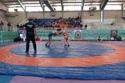 فرنگیکاران شهرری به اردوی تیم ملی دعوت شدند