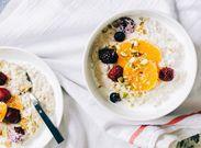صبحانه سوئیسی، این رژیمی و خوشمزه را در خانه تهیه کنید