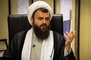 ارائه دروس خارج آیت الله هادوی تهرانی از طریق لایو اینستاگرام