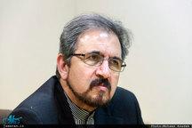 سخنگوی وزارت خارجه:  برای پرتاب ماهواره معطل نظر و خواست دیگران نخواهیم بود
