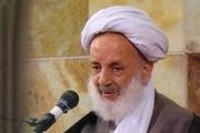 علت توفیقات آیت الله مجتهدی تهرانی از زبان خودشان