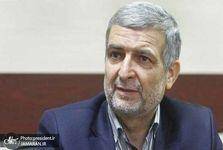 «حسن کاظمی قمی» نماینده ویژه رئیس جمهوری در امور افغانستان شد