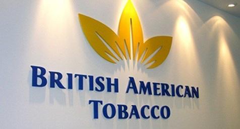 غول دخانیات آمریکا و کشف واکسن کرونا از تنباکو!