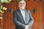 حاج محسن کنگرلو درگذشت+ جزییات مراسم تشییع