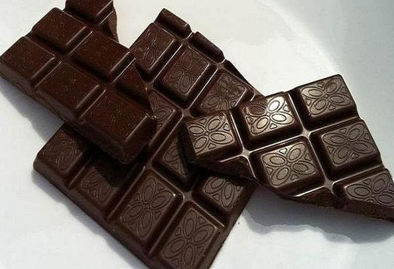 شهری رویایی برای شکلاتخورها/ فیلم