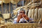 پرداخت سه میلیارد و 850 میلیون ریال تسهیلات در حوزه صنایع دستی مازندران