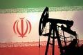 رویترز: صادرات نفت خام ایران رکورد زد + نمودار