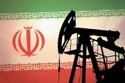 رویترز گزارش داد:  افزایش تولید نفت ایران ادامه دارد