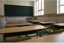 ۳۵ هزار متر مربع به فضاهای آموزشی استان مرکزی افزوده می شود