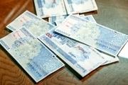 پرداخت وام بازنشستگان دچار تاخیر شد/ خبری از مابه التفاوت حقوق بازنشسته ها نیست!