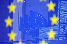 اتحادیه اروپا: در حال جمع آوری اطلاعات بیشتر در مورد حوادث دریای عمان هستیم