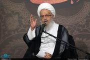 تکذیب انتساب ادعاهای یک فیلم مستند به آیتالله مکارم شیرازی