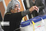 ۲۲۹ هزار آبادانی واجد شرکت در انتخابات هستند