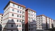 ۸۰۰ متقاضی واجد شرایط مسکن ملی در زاهدان نامنویسی شدند