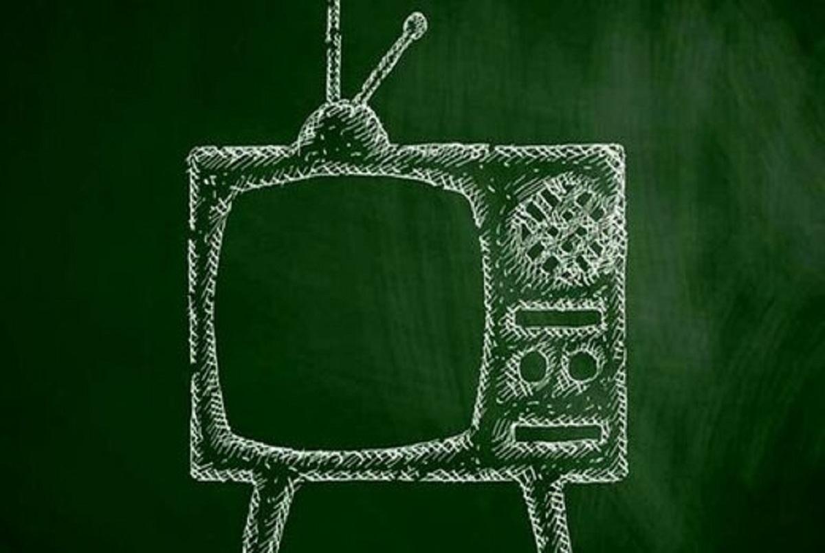 تلویزیون در شبهای قدر رمضان ۱۴۰۰ چه برنامههایی پخش میکند؟