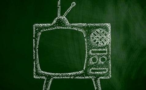 برنامه فیلم های سینمایی در تلویزیون / 2 فروردین 1400