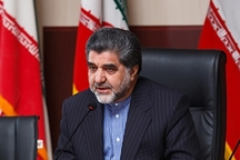 تاکید استاندار تهران بر اجرای پروژه های اقتصادی با توجه به اولویت های زیست محیطی