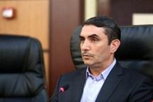 حل مشکلات صنایع اولویت اصلی مدیریت ارشد استان مرکزی است