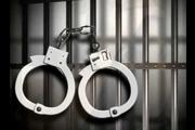 دستگیری ۵ عامل انسداد بزرگراه آزادگان