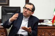 نماینده ایران در سازمان ملل خطاب به آمریکا: فرصت را از دست ندهید