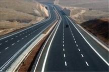 آزاد راه شهربابک به سیرجان احداث می شود