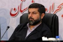 آغاز عملیات اجرایی ۱۲ پست برق از فردا در خوزستان