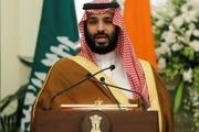 نشست کابینه سعودی با محوریت مواضع ضدایرانی