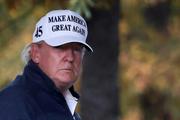 حمله شدید یک مسئول امنیتی ارشد آمریکا به ترامپ