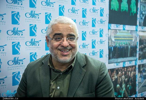 آراء همه اعضای مجمع تشخیص به لوایح «FATF» باید در تاریخ ثبت شود