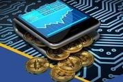 کشف ۴ دستگاه استخراج ارز دیجیتال قاچاق در بندرترکمن
