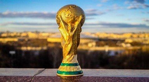 احتمال برگزاری جام های جهانی فوتبال هر دو سال یک بار!