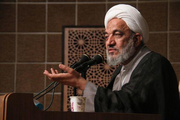 آقاتهرانی: اگر گزینه قوی انقلابی وارد عرصه کنیم بدون شک توسط مردم برگزیده میشود