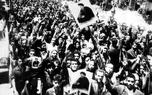 نقش امام خمینی در قیام ۱۵ خرداد   پیامدهای قیام و زمینهسازی انقلاب اسلامی