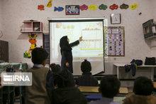 جبران کمبود معلم در خوزستان با جذب نیروی حقالتدریس