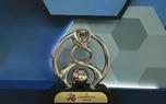 تعیین ورزشگاه های مسابقات تیم های ایرانی در لیگ قهرمانان آسیا