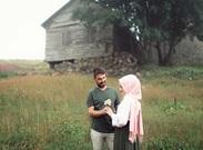 دانستنی هایی برای آن که همسری شاد باشید