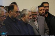 دولت عراق در مورد پرونده ترور سردار سلیمانی پنهان کاری می کند؟!