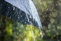 پیش بینی سیلاب برای البرز
