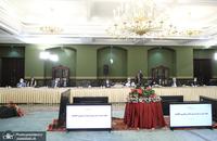 در آخرین جلسه شورای اجرایی فناوری اطلاعات در دولت دوازدهم؛ (23)