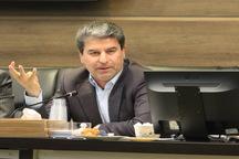 ستاد احیا تخصیص آب به بخش صنعت را در آذربایجان غربی تسهیل کند