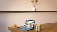 قیمت انواع سرفیس مایکروسافت+جدول مشخصات/معرفی جدیدترین لپتاپ این کمپانی سرفیس گو 2