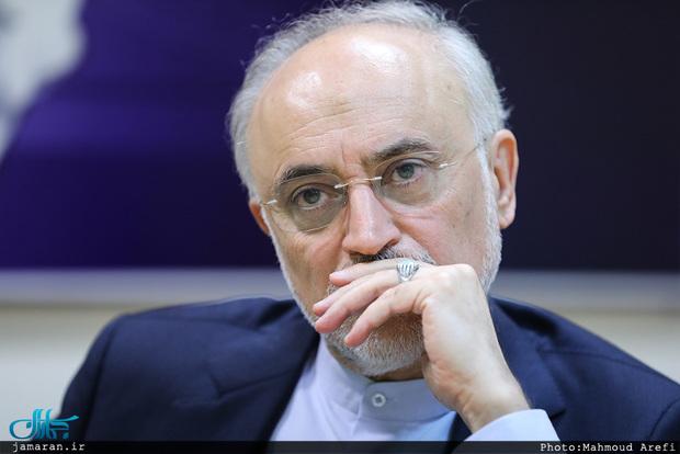 روایت علی اکبر صالحی از موضع گیری های عراق نسبت به ایران