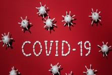 آغاز آزمایش بالینی واکسن ضد کرونا توسط یک شرکت آمریکایی