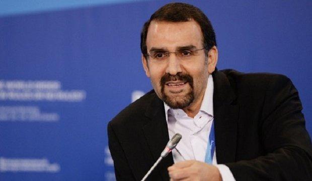 تفاهمنامه صادرات گندم روسیه و قراقستان به سایر کشورها از مسیر ایران