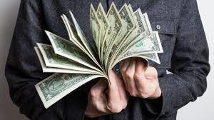 امکان کاهش نرخ ارز به محدوده ۲۰ هزار تومان وجود دارد