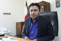 پزشک قلابی در مسجدسلیمان به سه سال زندان محکوم شد