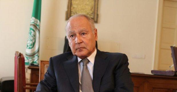 گام دیگر اتحادیه عرب در مسیر ایران هراسی