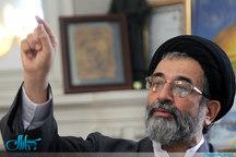 موسوی لاری: اطلاحطلبان حداکثر اصلاحطلبی را میخواهند /روحانی از نظر گفتمانی به جریان اصلاحات نزدیک شد